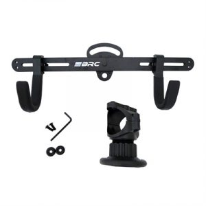 Fitness Mania - BRC	Deluxe DUO Stand Lower Hook