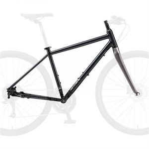 Fitness Mania - Cell Ultimo 2.0 Frameset