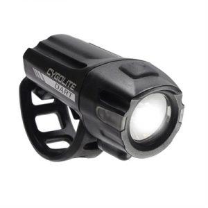 Fitness Mania - Cygolite Dart 200 USB Head Light