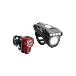 Fitness Mania - Cygolite Dash 350 USB Head Light with Hotshot Micro 30 Combo