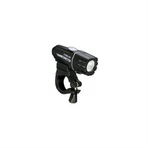Fitness Mania - Cygolite Streak 310 Lumen USB Rechargeable Front Light