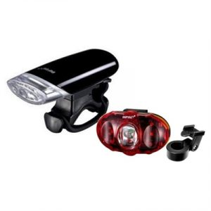 Fitness Mania - Infini I-112 with I-406R Light Set (budget performance BEST SELLER)