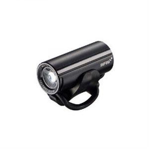 Fitness Mania - Infini Micro LUXO 200 Lumen USB Head Light
