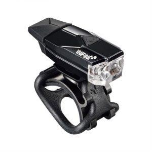 Fitness Mania - Infini Mini Lava I-261W USB Front Light