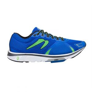 Fitness Mania - Newton Gravity VI Neutral Trainer Mens