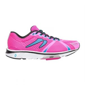 Fitness Mania - Newton Gravity VI Neutral Trainer Womens