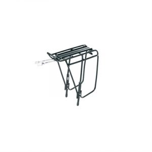 Fitness Mania - TOPEAK UNI SUPERTOURIST RACK DX BLACK