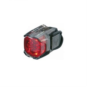 Fitness Mania - Topeak Redlite Race Rear Light