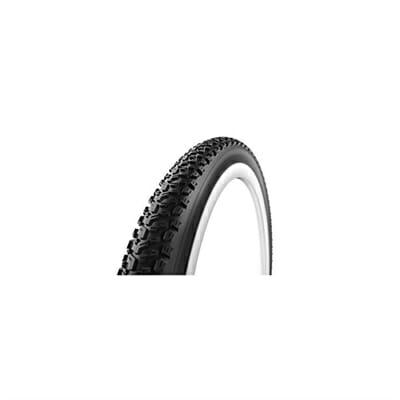 Fitness Mania – Vittoria Mezcal TNT Graphene G+ XC MTB Tyre