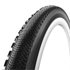 Fitness Mania - Vittoria Revolution Graphene G+ Urban Tyre