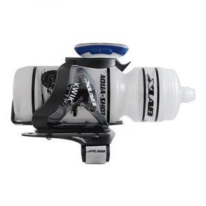 Fitness Mania - XLab Torpedo Kompact 100 Hydration Black
