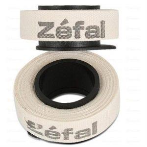 Fitness Mania - Zefal 17mm Cloth Rim Tape