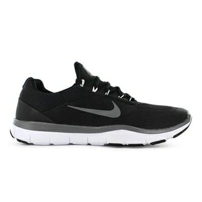 Fitness Mania – NIKE Mens Free Trainer V7 Black / White