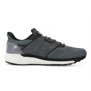 Fitness Mania - adidas Mens Supernova Grey