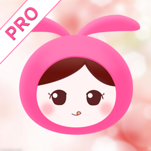 Health & Fitness - 大姨妈Pro月经期助手-女性生理期预测备孕育儿管家 - huanhuan shi