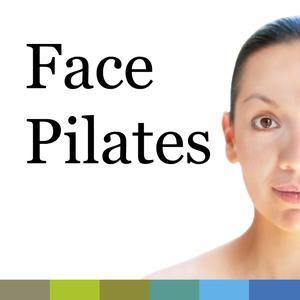 Health & Fitness - Face Pilates - Studio Australia Barcelona