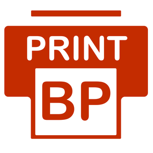 Health & Fitness - Print BP - Sandcroft Inc.