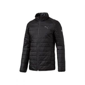 Fitness Mania - Puma Essential Light Padded Jacket Mens