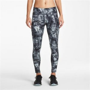 Fitness Mania - Saucony - Bullet Crop Tight