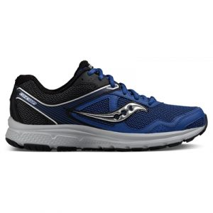 Fitness Mania - Saucony - Men's Cohesion 10