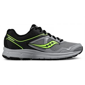Fitness Mania - Saucony - Mens Cohesion 10
