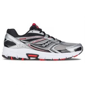 Fitness Mania - Saucony - Men's Cohesion 9