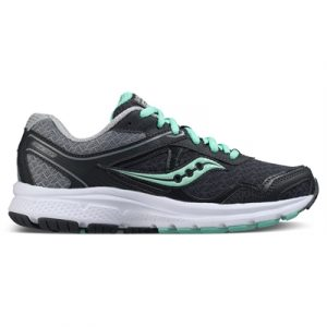 Fitness Mania - Saucony - Women's Cohesion 10