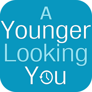 Health & Fitness - A Younger Looking You! - 10 Weeks to a Younger You - James Holmes