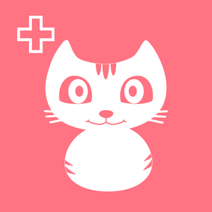Health & Fitness - Cat Buddy Pro - My Cat File and First Aid - Maxwell Software