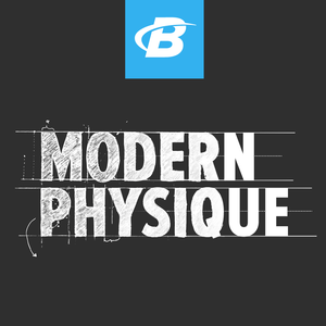Health & Fitness - Modern Physique with Steve Cook - Bodybuilding.com