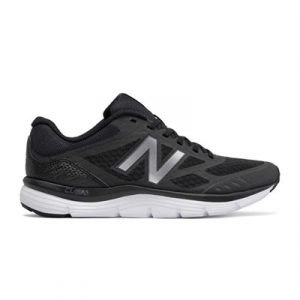 Fitness Mania - New Balance 775v3 Mens