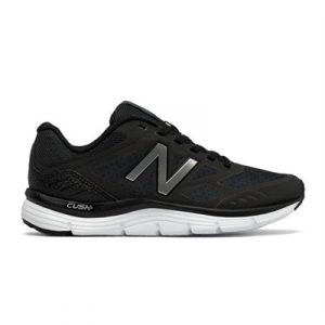 Fitness Mania - New Balance 775v3 Womens