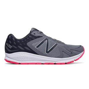 Fitness Mania - New Balance Vazee Urge Womens