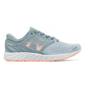 Fitness Mania - New Balance Zante v3 Womens