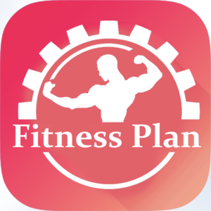 Health & Fitness - 健身训练计划大全 哑铃、杠铃、拉力器、综合器械等各种计划 - QU LIANG JUN