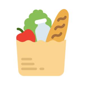 Health & Fitness - Atkins Diet Food List – Suitable for Diet - Sandeep Singh
