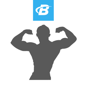 Health & Fitness - Big Man On Campus with Steve Cook - Bodybuilding.com