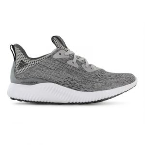 Fitness Mania - adidas Kids Alphabounce Grey