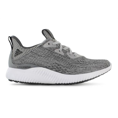 Fitness Mania – adidas Kids Alphabounce Grey