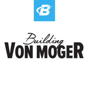 Health & Fitness - Building Von Moger - Bodybuilding.com