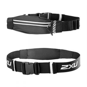 Fitness Mania - 2XU Expandable Run Belt