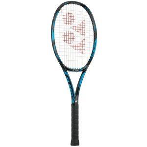 Fitness Mania - Yonex Ezone DR 98 Blue Tennis Racquet