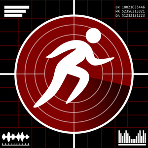 Health & Fitness - AeroRadar - Race Performance & Training Estimation - gluonBoson Applications
