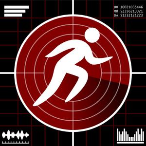 Health & Fitness – AeroRadar – Race Performance & Training Estimation – gluonBoson Applications