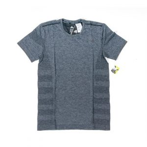 Fitness Mania - Adidas Prime Knit Running Tee