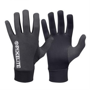 Fitness Mania - Pixelite Performance Running Gloves