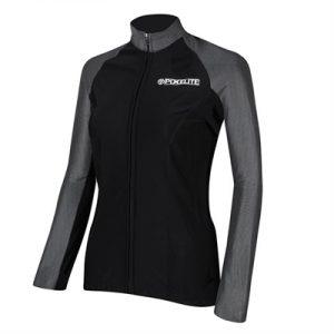 Fitness Mania - Pixelite Performance Women's Cycling Jersey