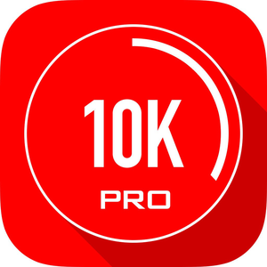 Health & Fitness - 10K Trainer Pro by C25K® - Zen Labs