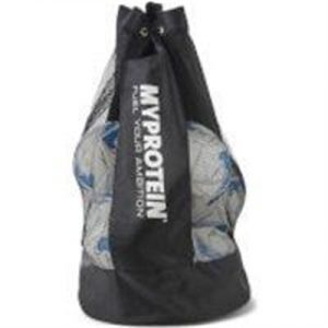 Fitness Mania - Myprotein Ball Bag