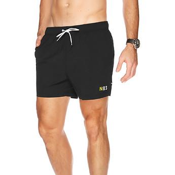 Fitness Mania – 16″ FULL ELAST N83 SWIM